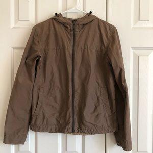 Columbia Women's Small lightweight jacket